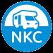 2-NKC
